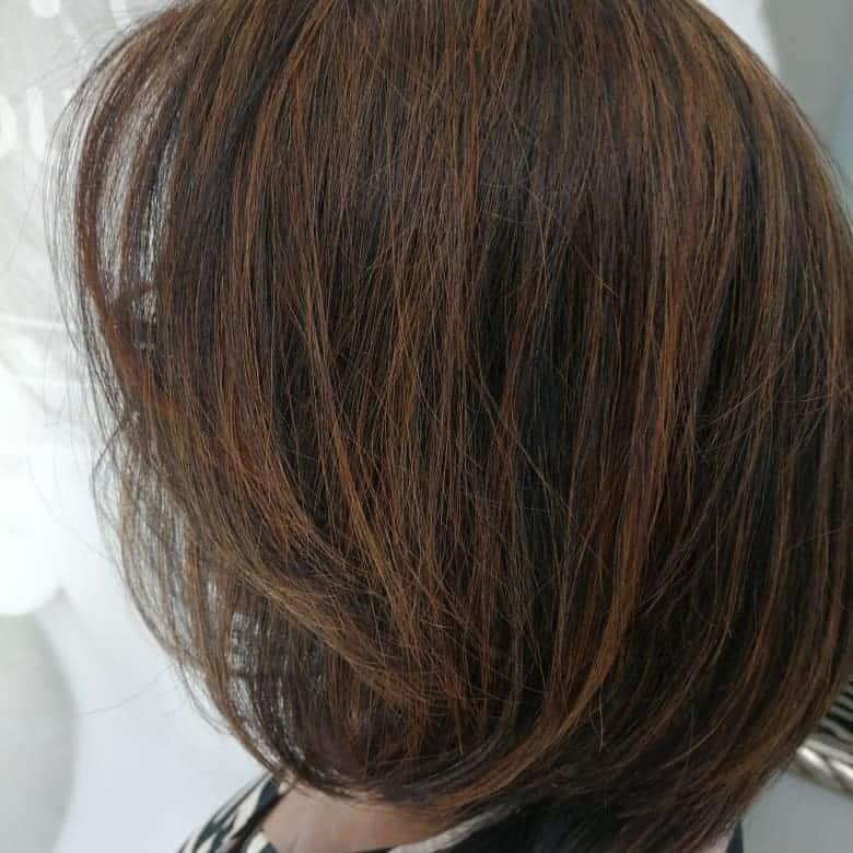 hair-salon-pe269