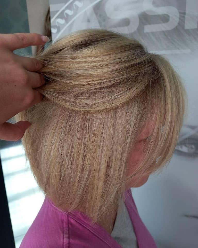 hair-salon-pe275