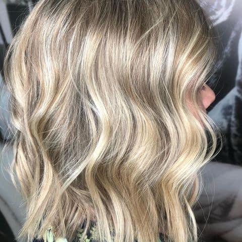 hair-salon-pe28