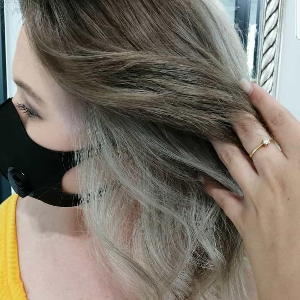 hair-salon-pe288