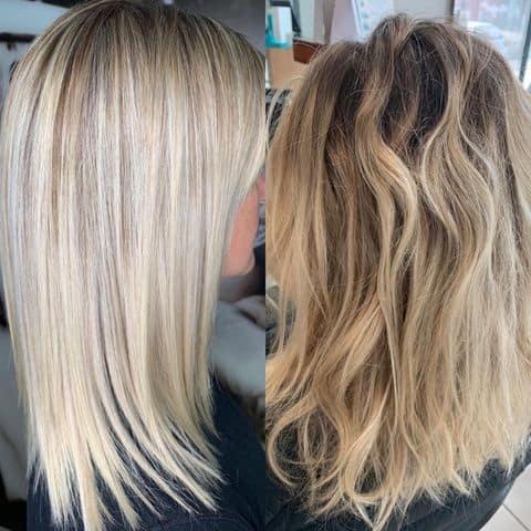 hair-salon-pe29
