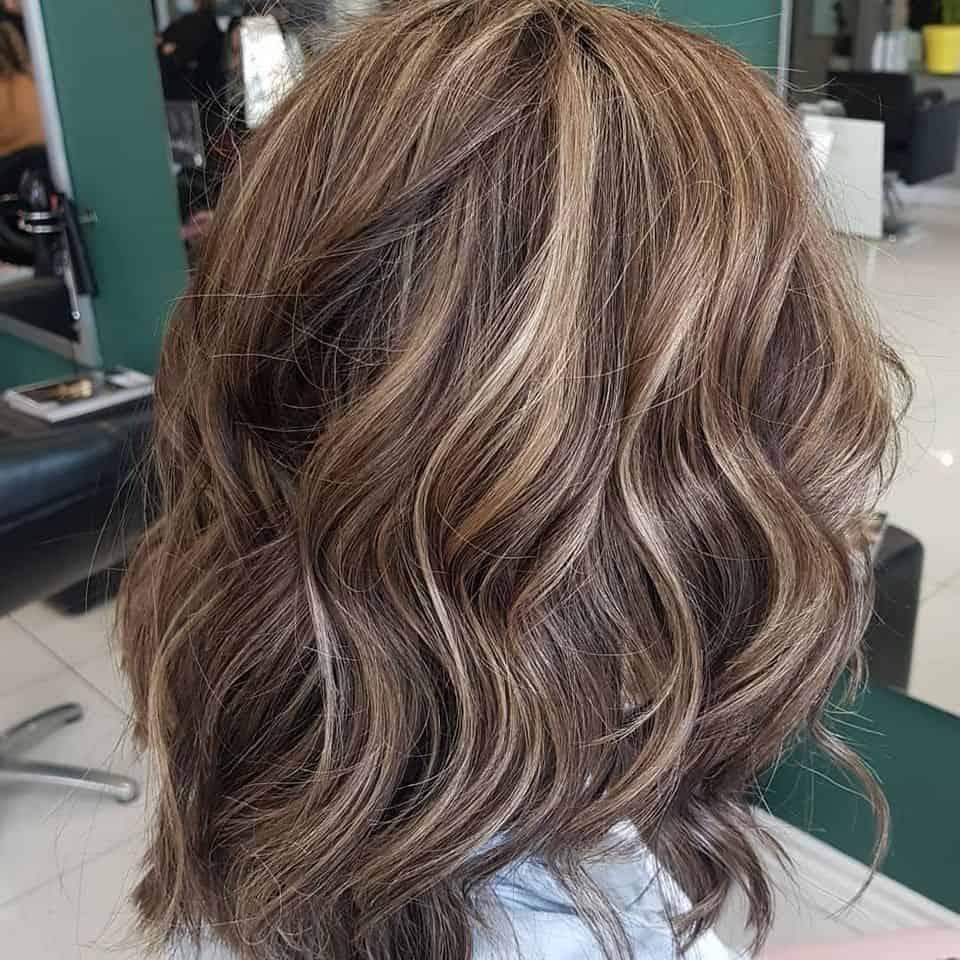 hair-salon-pe290