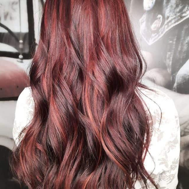 hair-salon-pe293