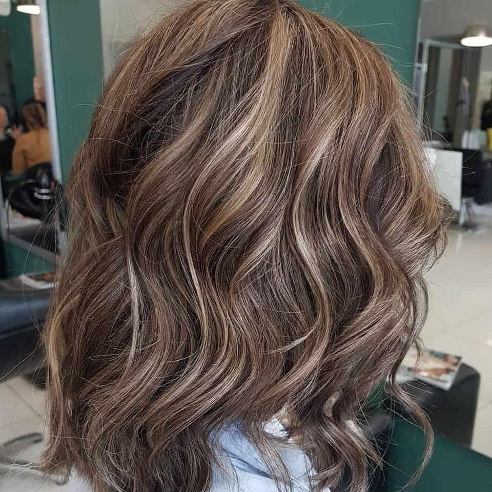 hair-salon-pe295