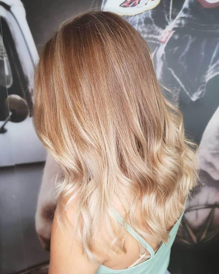 hair-salon-pe298