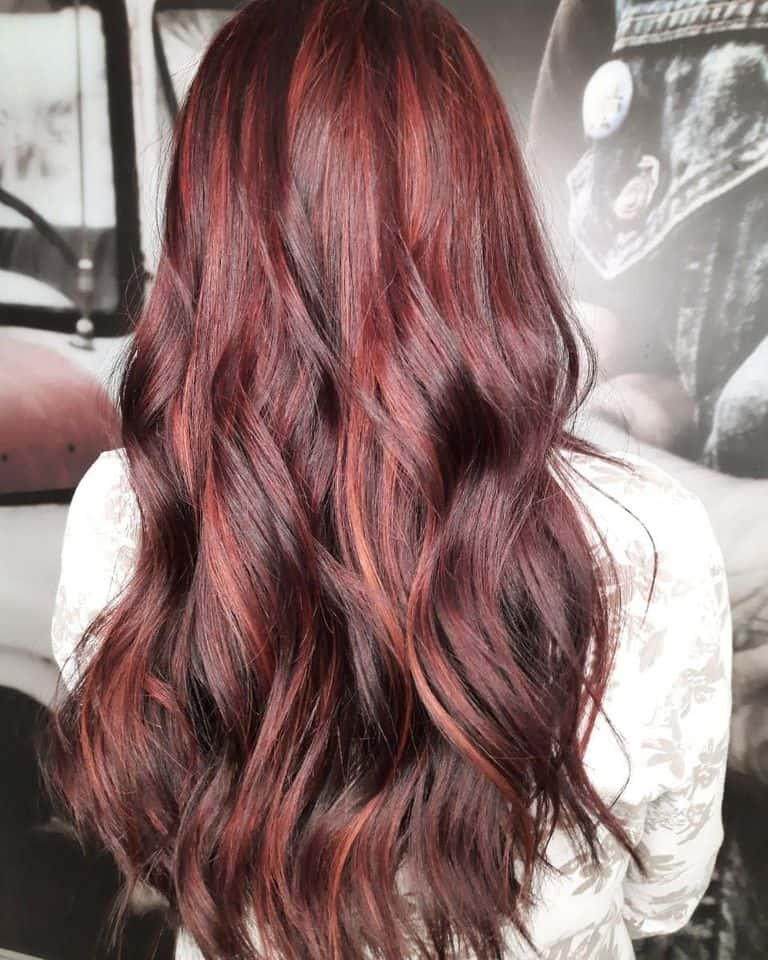 hair-salon-pe299