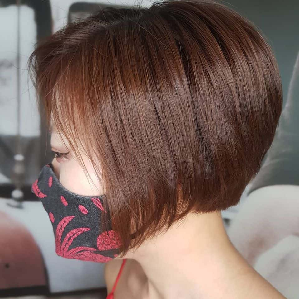 hair-salon-pe305
