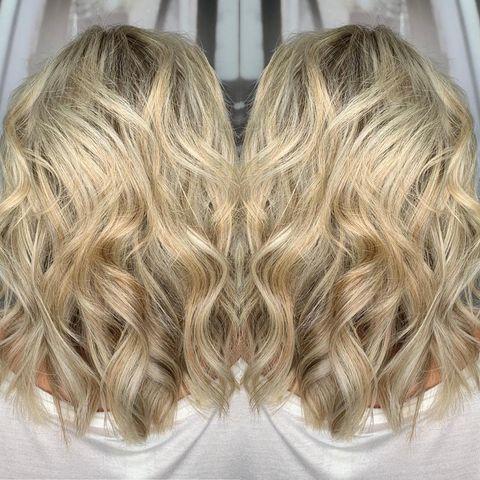 hair-salon-pe31