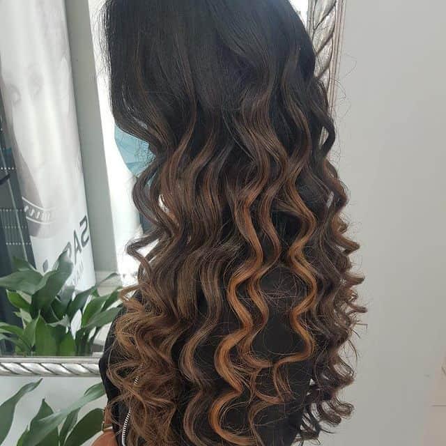 hair-salon-pe310