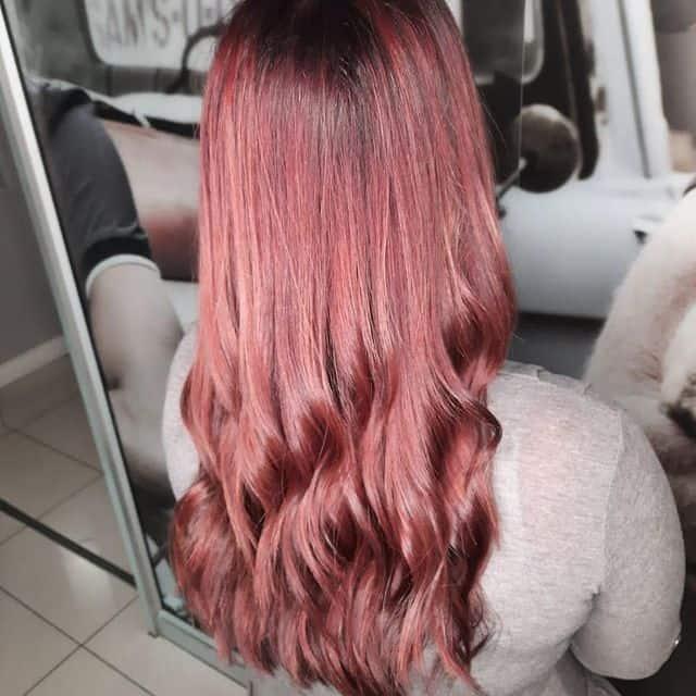 hair-salon-pe313