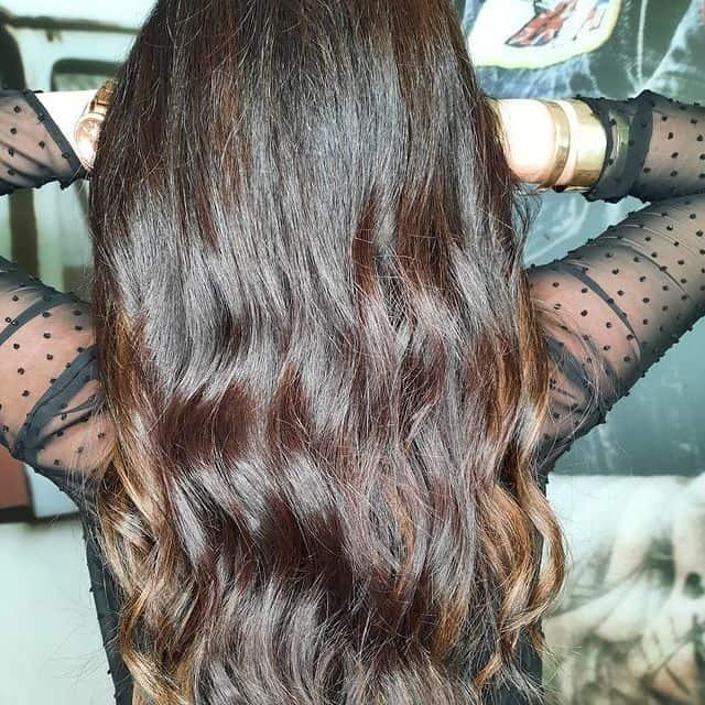 hair-salon-pe314