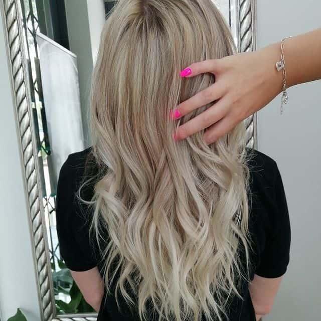 hair-salon-pe316