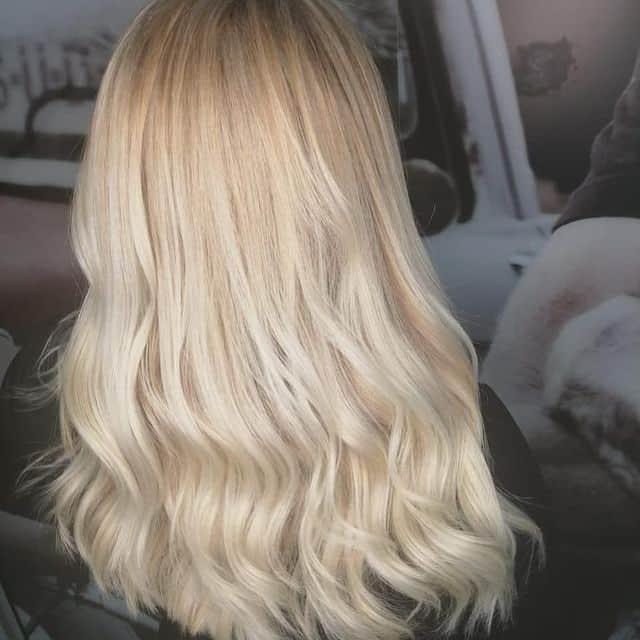 hair-salon-pe317