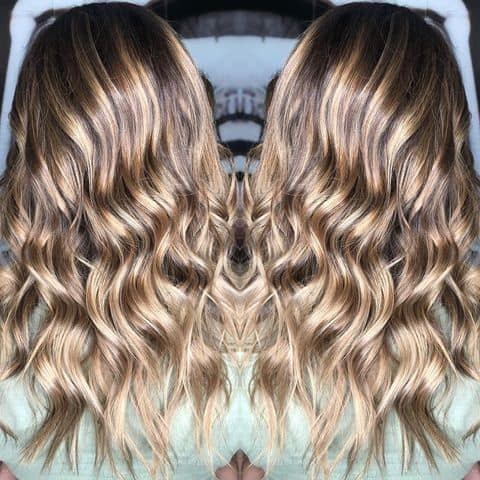 hair-salon-pe32