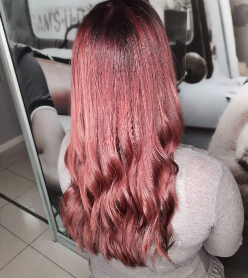 hair-salon-pe322