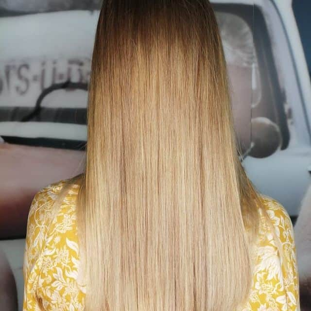 hair-salon-pe324