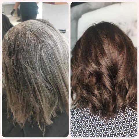 hair-salon-pe33