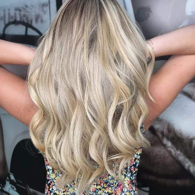 hair-salon-pe332