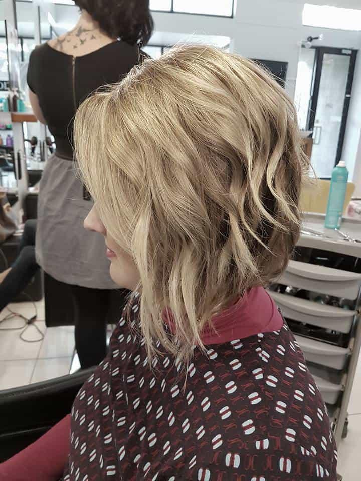 hair-salon-pe338