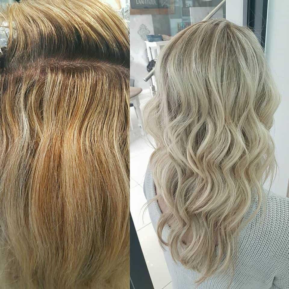hair-salon-pe344
