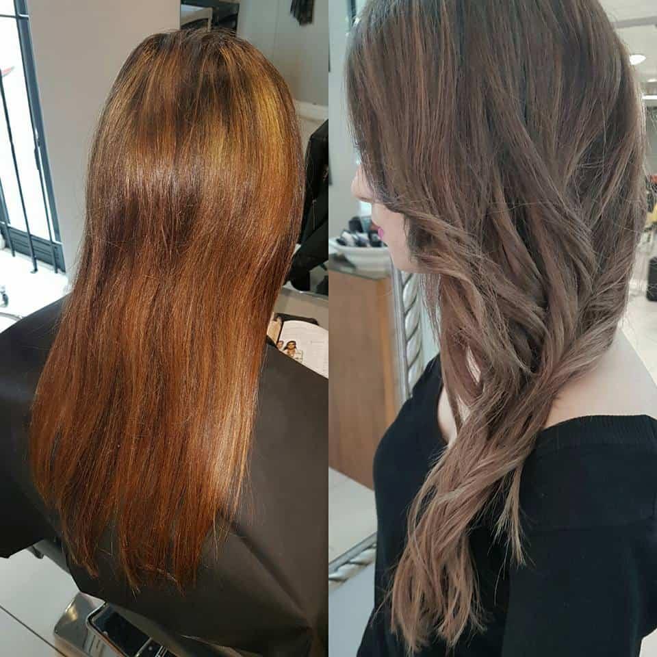 hair-salon-pe345