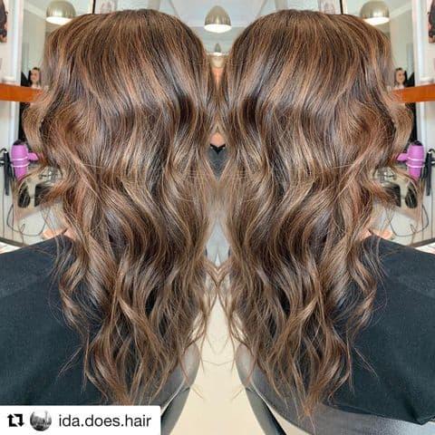 hair-salon-pe36