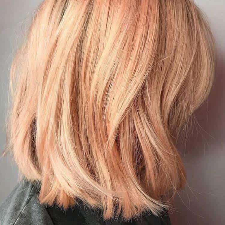 hair-salon-pe372