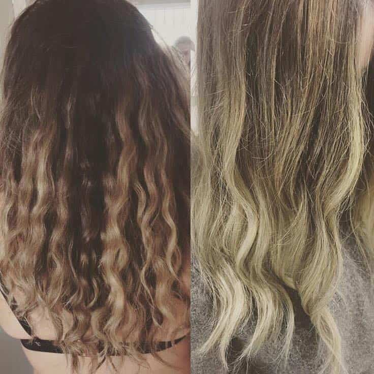 hair-salon-pe375