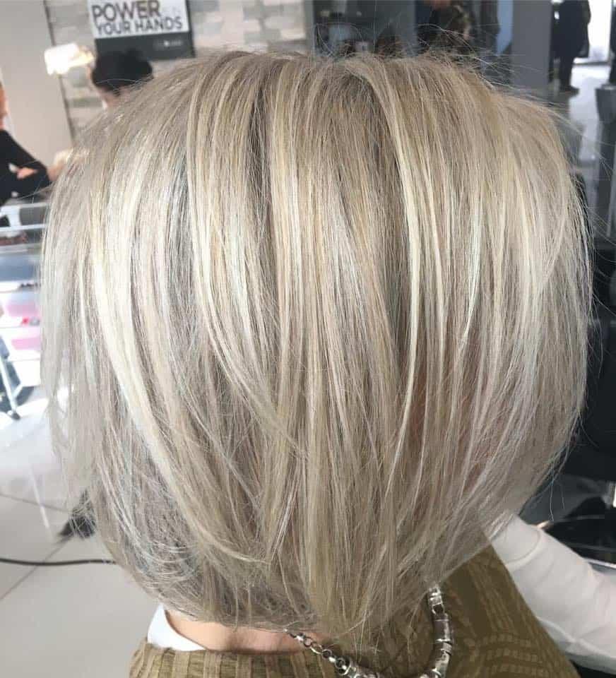 hair-salon-pe377