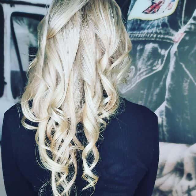 hair-salon-pe39