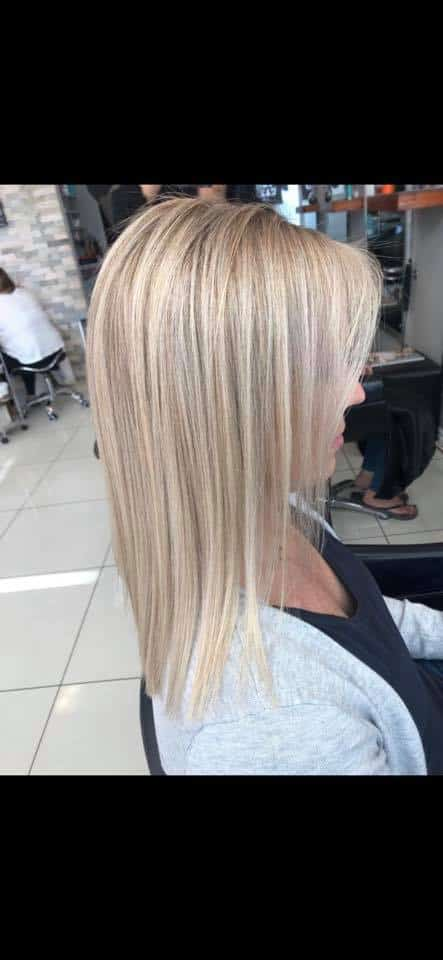 hair-salon-pe390