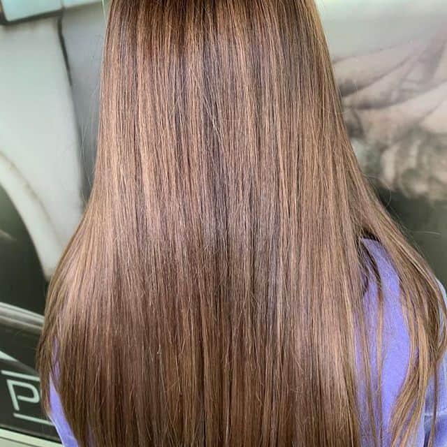 hair-salon-pe394