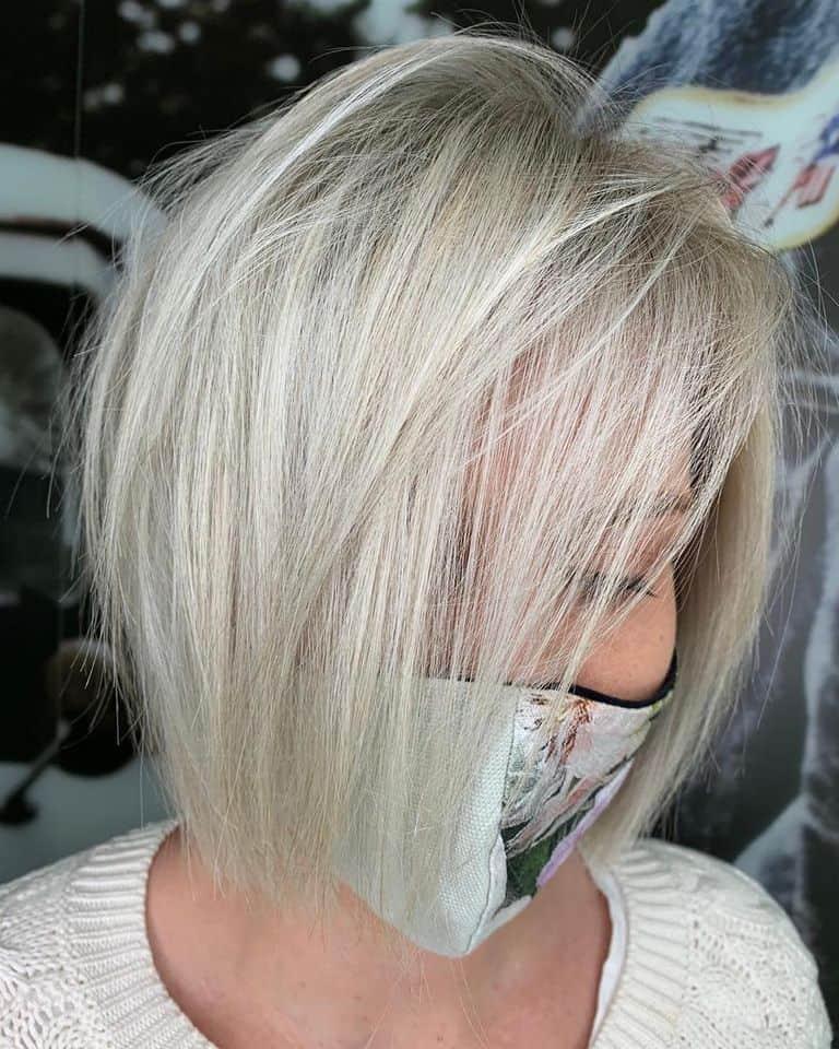 hair-salon-pe395