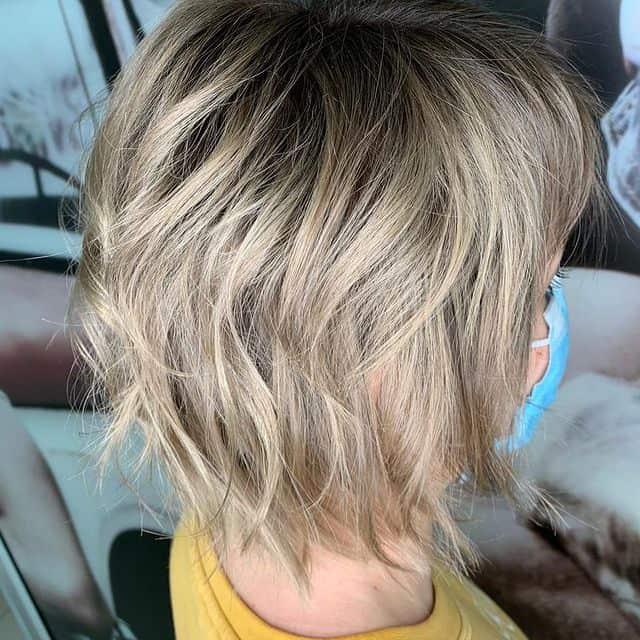 hair-salon-pe396