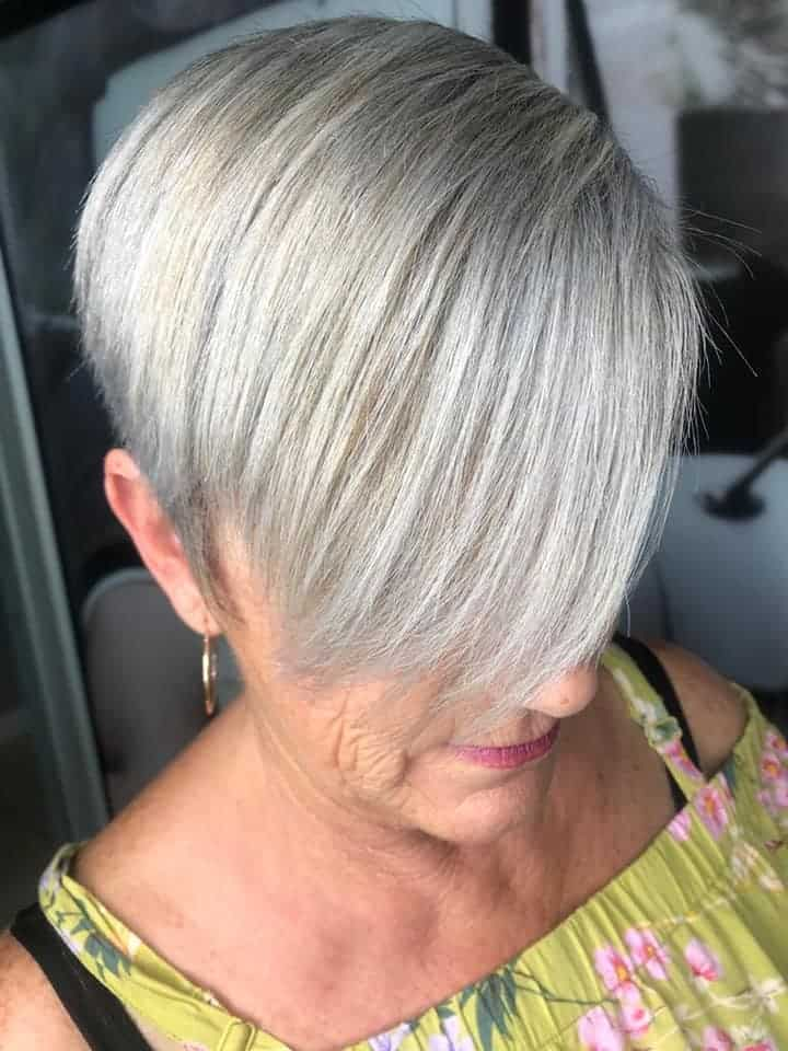 hair-salon-pe401