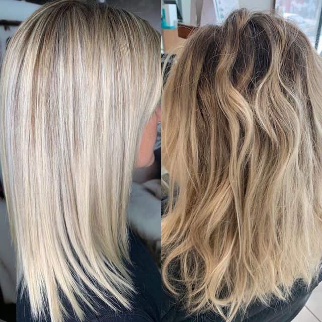 hair-salon-pe403