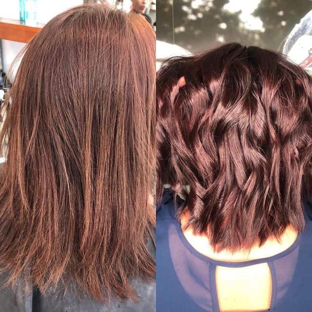 hair-salon-pe405