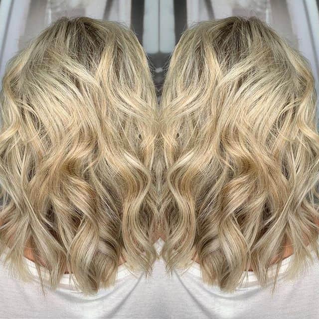 hair-salon-pe407