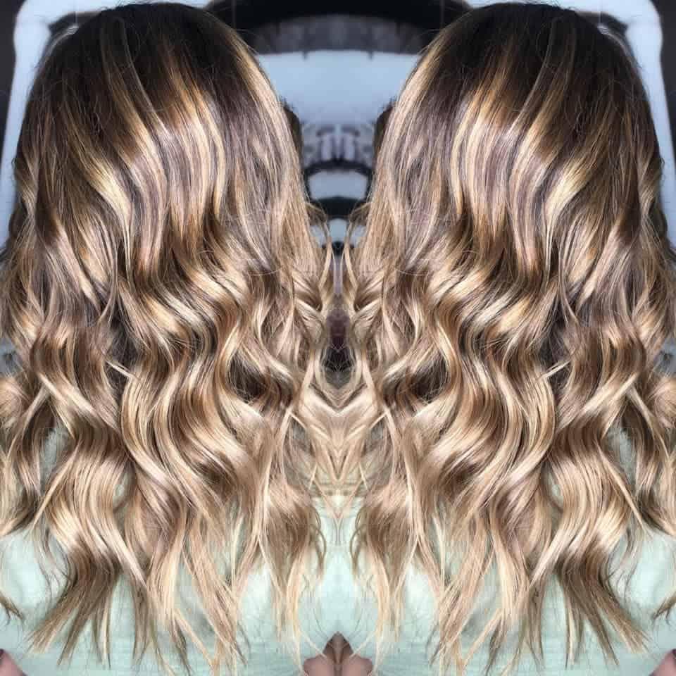 hair-salon-pe408