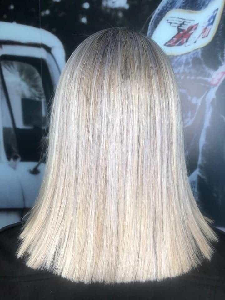 hair-salon-pe409
