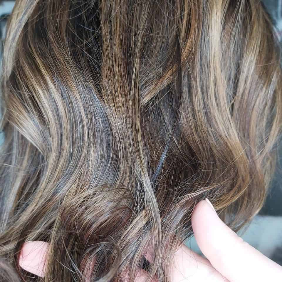 hair-salon-pe41