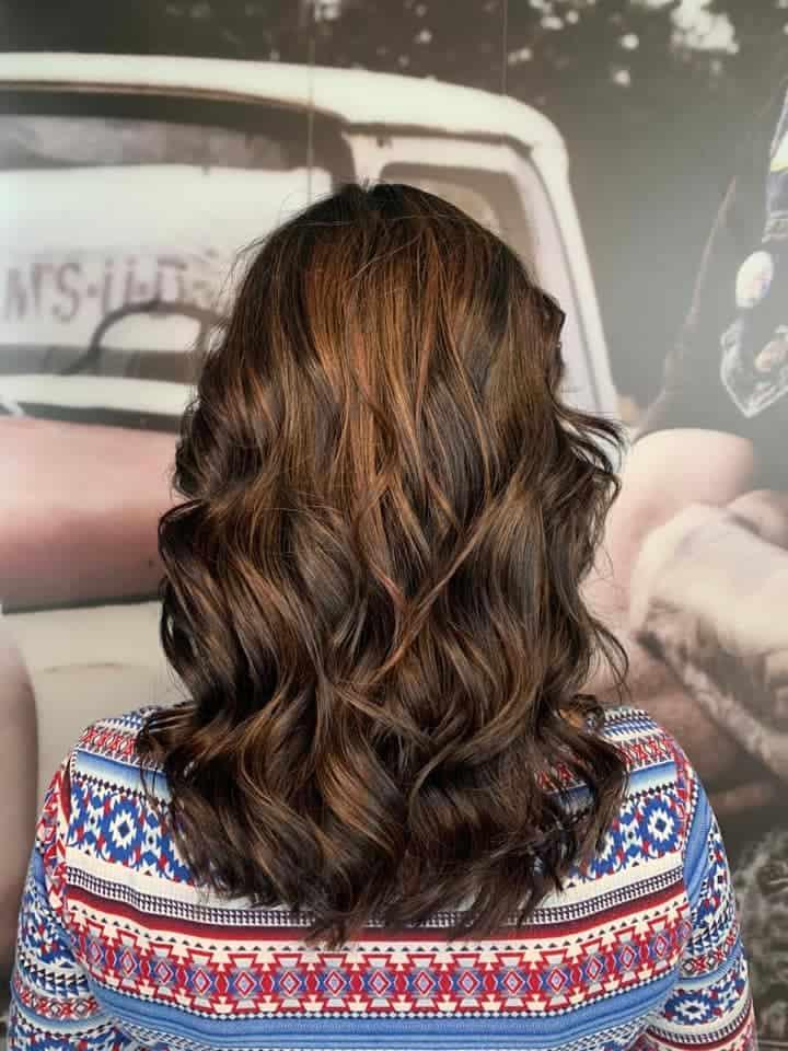 hair-salon-pe410