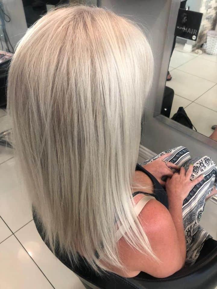 hair-salon-pe412