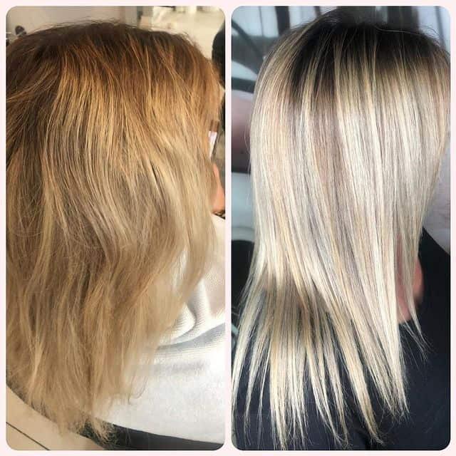 hair-salon-pe413