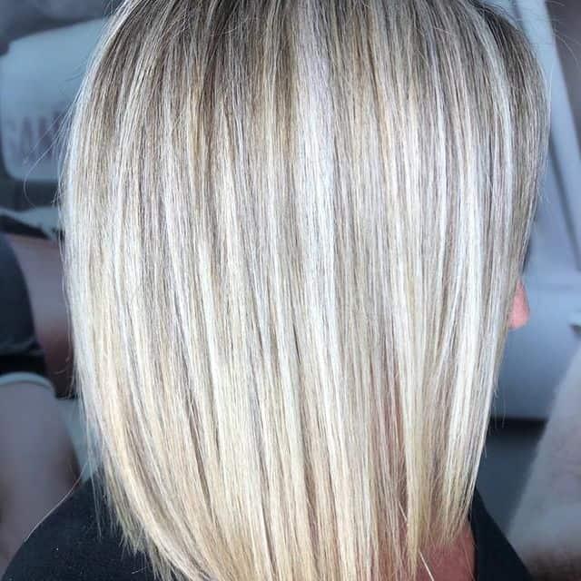 hair-salon-pe417