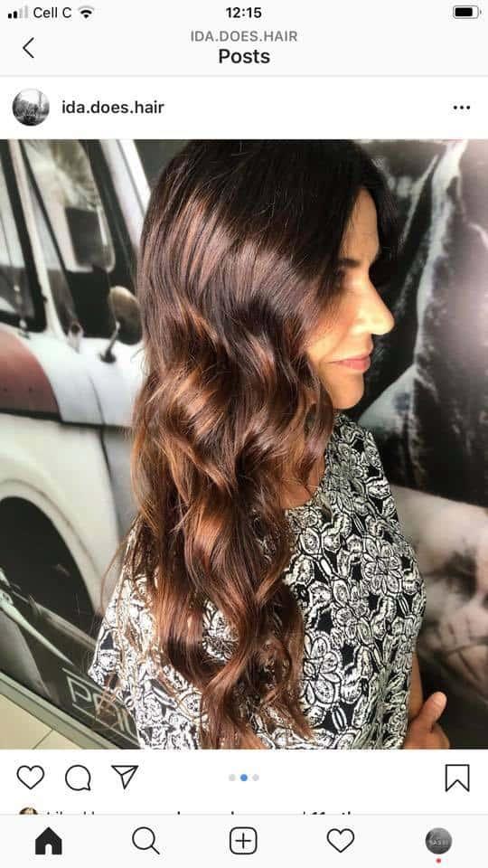 hair-salon-pe419