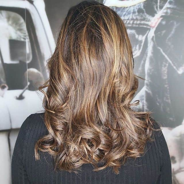 hair-salon-pe42