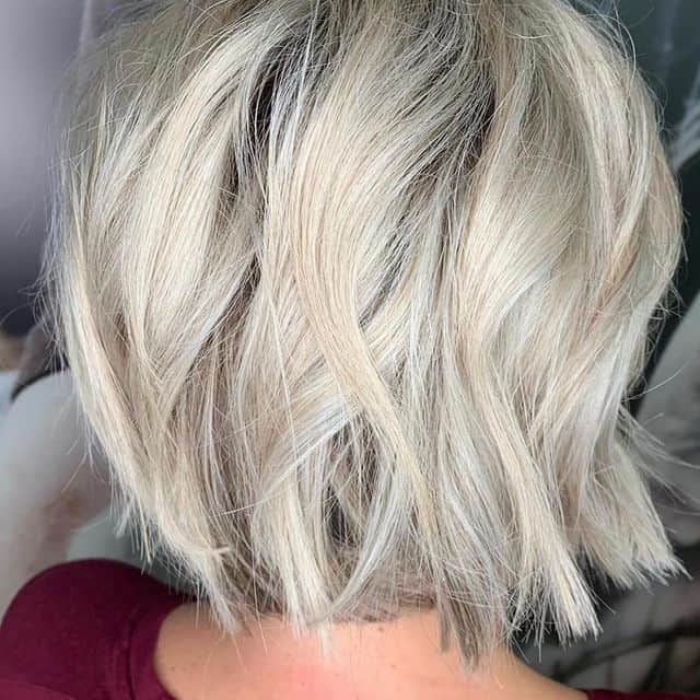 hair-salon-pe420