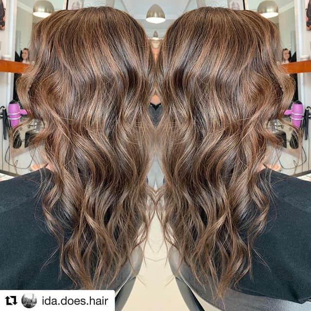 hair-salon-pe421