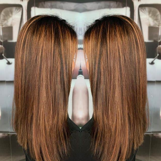 hair-salon-pe422